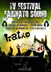 CARTEL-FARINATO-SOUND-2014
