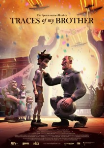 183-poster_traces-of-my-brother-400x566