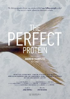 390-poster_the-perfect-protein-esp