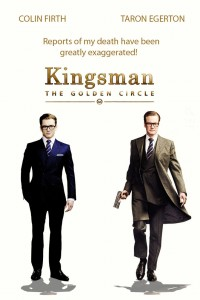 kingsman_the_golden_circle_teaser_poster_by_oakanshield-db4w3s7